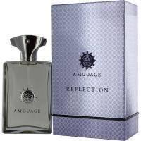 Amouage Reflection pour Homme - парфюмированная вода - 100 ml