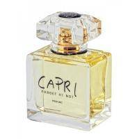 Carthusia Capri Forget Me Not - духи - 50 ml TESTER