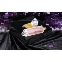 Cuarzo Signature Gems Collection Amethyst