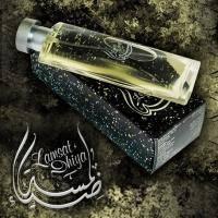 Syed Junaid Lamsat Dhiya - парфюмированная вода - 100 ml