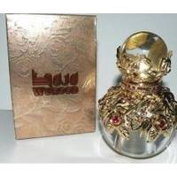 Syed Junaid Wurood - парфюмированное масло - 14 ml