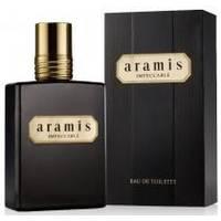 Aramis Impeccable - туалетная вода - 110 ml