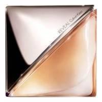 Calvin Klein Reveal new 2014 - парфюмированная вода - 50 ml