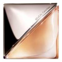 Calvin Klein Reveal new 2014 - парфюмированная вода - 100 ml TESTER