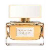 Givenchy Dahlia Divin - парфюмированная вода - 50 ml