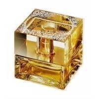 Shiseido Zen Moon Essence - парфюмированная вода - пробник (виалка) 1 ml