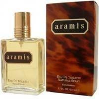 Aramis Brown - туалетная вода - 110 ml TESTER