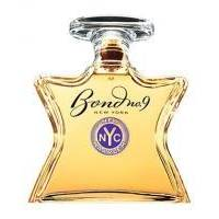Bond No 9 New Haarlem - туалетная вода - 100 ml TESTER