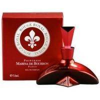 Marina De Bourbon Rouge Royal - парфюмированная вода - 100 ml TESTER