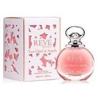 Van Cleef & Arpels Reve Elixir - парфюмированная вода - 100 ml TESTER