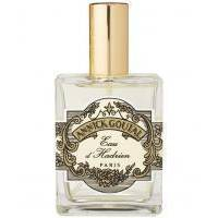 Annick Goutal Eau DHadrien For Men - туалетная вода - 100 ml