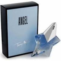 Thierry Mugler Angel - туалетная вода - 100 ml Refill
