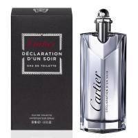 Cartier Declaration dun Soir - туалетная вода - 30 ml