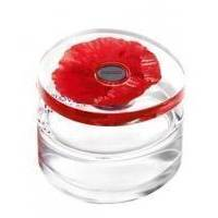 Kenzo Flower In The Air - туалетная вода - 100 ml TESTER