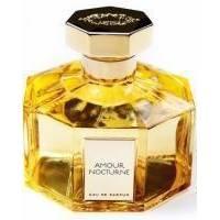 LArtisan Parfumeur Explosions DEmotions Amour Nocturne