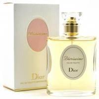 Christian Dior Diorissimo - туалетная вода - 50 ml