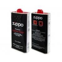 Топливо Zippo - 355 ml