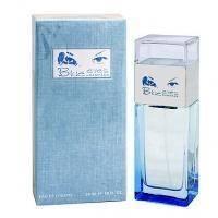 Rampage Blue Eyes - туалетная вода - 50 ml