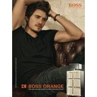 Hugo Boss Boss Orange for Men - туалетная вода - 60 ml TESTER