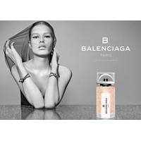 Cristobal Balenciaga B. Balenciaga - парфюмированная вода - 75 ml