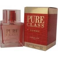 Karen Low Pure Class - парфюмированная вода - 100 ml