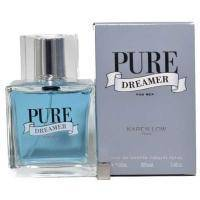 Karen Low Pure Dreamer Men