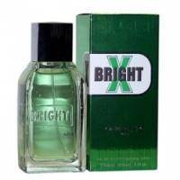 Karen Low X-Bright For Men