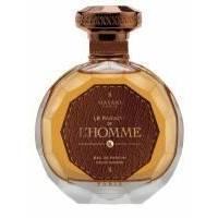 Hayari Le Paradis de LHomme - парфюмированная вода - 100 ml