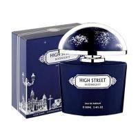 Sterling High Street Midnight