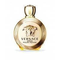 Versace Eros Pour Femme - парфюмированная вода - mini 5 ml