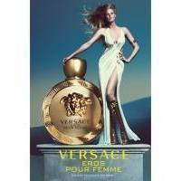 Versace Eros Pour Femme - парфюмированная вода - 50 ml