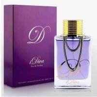 Sterling iDiva - парфюмированная вода - 84 ml