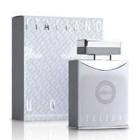 Sterling Italiano Uomo - туалетная вода - 100 ml