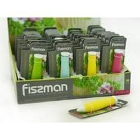 Fissman - Кондитерская ручка для украшения торта 12 см (арт. PR-7651.CK)