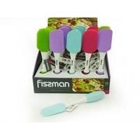 Fissman - Кулинарная лопатка 23 см (арт. PR-7658.TR)