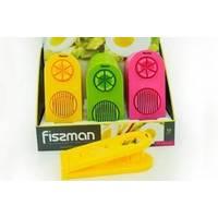 Fissman - Яйцерезка двухпозиционная (PR-7425.ES)