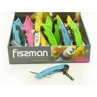 Fissman - Штопор сомелье (PR-7417.WT)