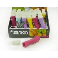 Fissman - Кисточка для смазывания 16 см (арт. PR-7653.BR)