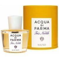 Acqua Di Parma Iris Nobile - туалетная вода - 50 ml