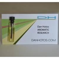 Dan Hotos Spectr 1 - 1 ml