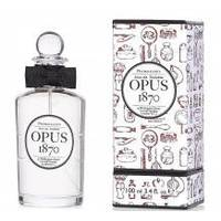 Penhaligons Opus 1870 - туалетная вода - 100 ml