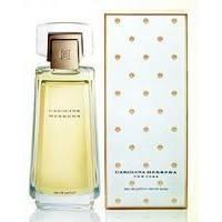 Carolina Herrera Carolina Herrera - парфюмированная вода - 50 ml TESTER