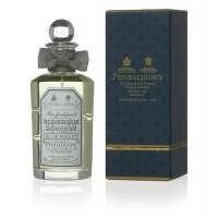 Penhaligons Blenheim Bouquet - туалетная вода - 50 ml