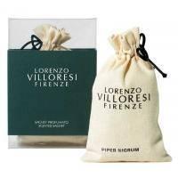 Lorenzo Villoresi Piper Nigrum - ароматичекий мешочек