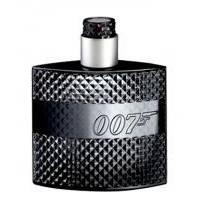 Eon Productions James Bond 007 для мужчин - туалетная вода - 75 ml TESTER