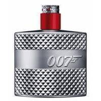 Eon Productions James Bond 007 Quantum - туалетная вода - 50 ml