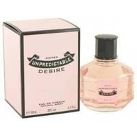 Glenn Perri Unpredictable Desire Women - парфюмированная вода - 100 ml