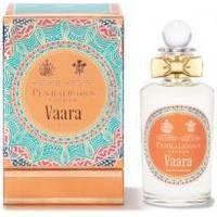 Penhaligon's Vaara - парфюмированная вода - 50 ml
