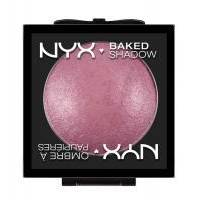NYX - Запеченные тени Baked Eye Sugar Babe BSH07 - 3 g