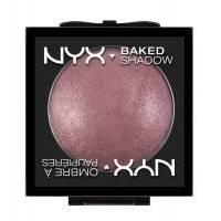 NYX - Запеченные тени Baked Eye Mademoiselle BSH08 - 3 g